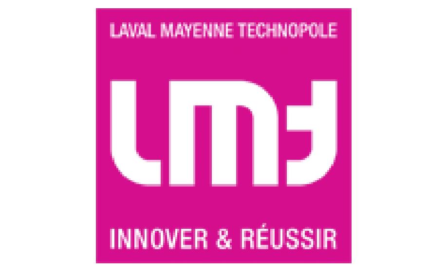 Laval Mayenne Technopole recrute !