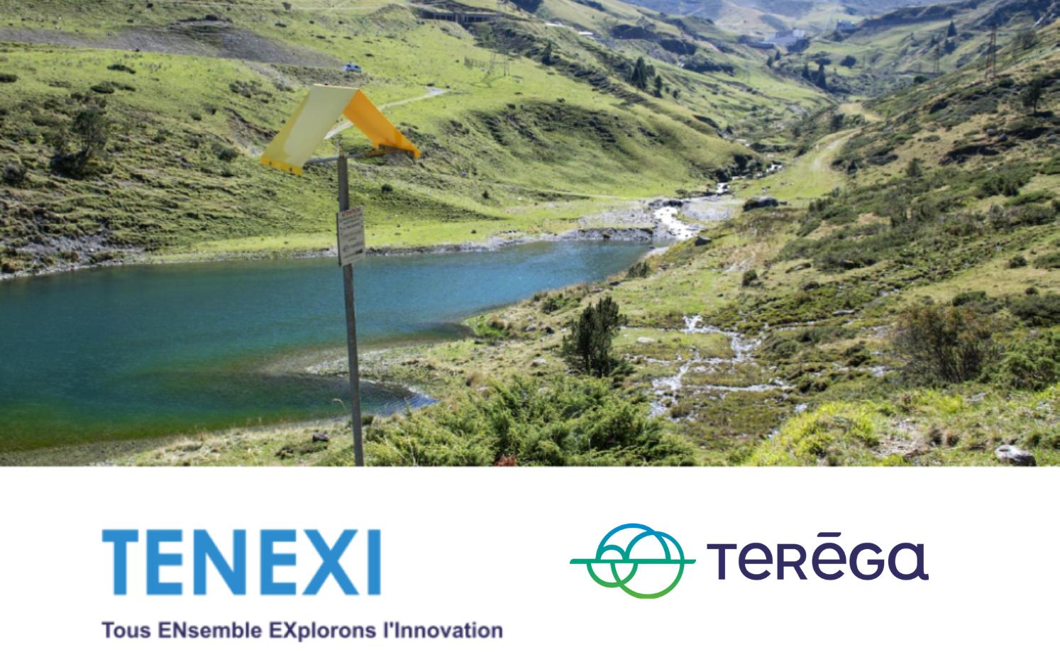Appel à solutions innovantes dans le domaine de la gestion des risques associés aux opérations de maintenance – Challenge TENEXI TERÉGA