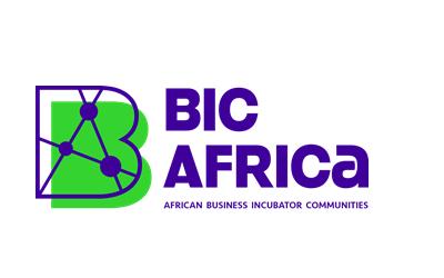 image Appel à experts-intervenants pour le nouveau projet d'EBN : BIC Africa !