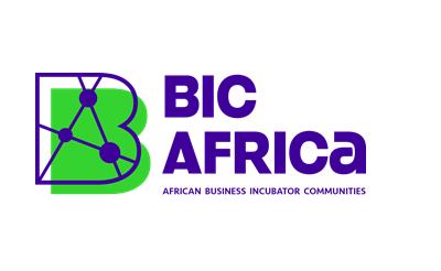 Appel à experts-intervenants pour le nouveau projet d'EBN : BIC Africa !