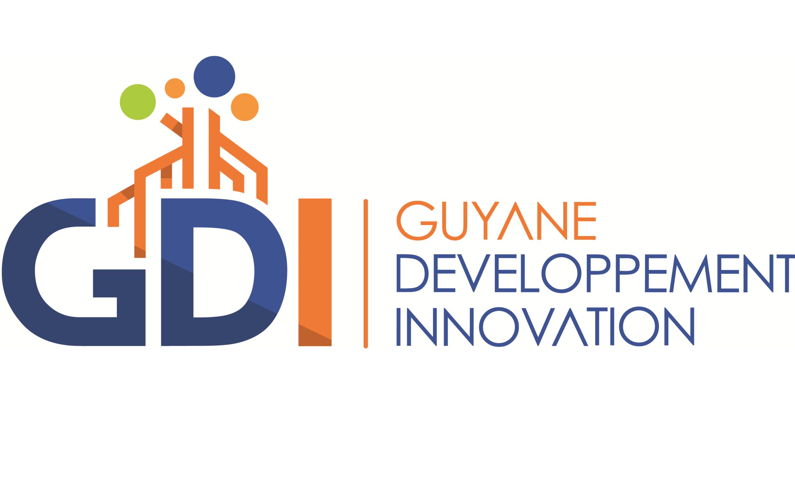 Guyane Développement Innovation recrute!