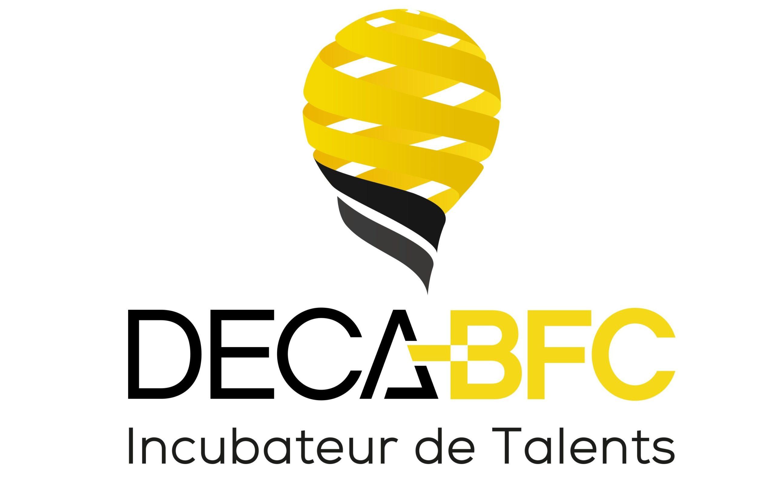 DECA-BFC: Appel à Projets « START-UP INDUSTRIE 4.0 »