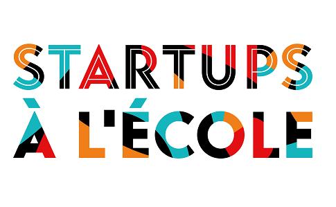 Les Startups à l'École au sein du réseau Retis – Rétrospective