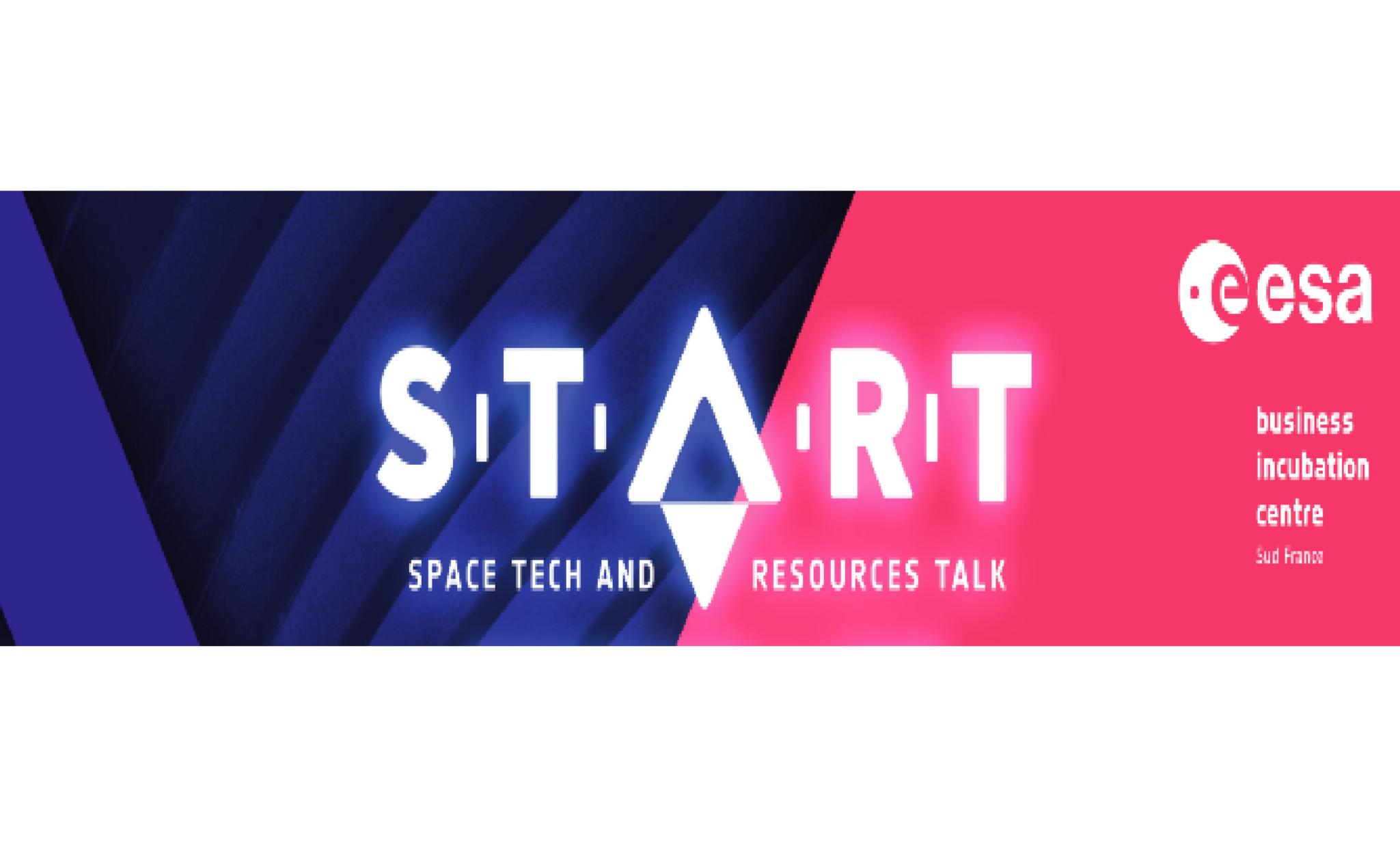 Bordeaux Technowest partenaire de S.T.A.R.T.